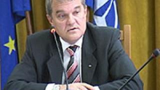 Петков: Пълен комфорт е осигурявала НСС на Куйович до 2001 г.