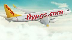 Турски авиокомпании спират полетите до Русия