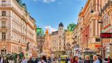 Австрия започва да отваря отново магазини през следващата седмица