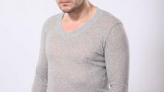 """Асен Блатечки и Денис Ризов жури в """"България търси талант"""""""
