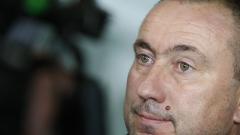 Стоилов привлича цел на Левски в Астана