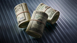 Хедж фондовете повишават стойността на своите цели