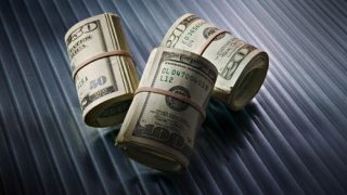 Силно евро, слаба американска икономика