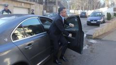 ДПС се бори за 5 от 5 възможни депутатски мандата в Кърджали