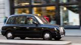 Производителят на знаменитите черни таксита отваря завод за  £300 млн.