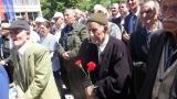 """Местан освиркан в Джебел, политическият """"сблъсък"""" опорочава празника на града"""