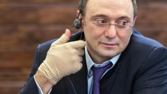 Франция арестува руски депутат и милиардер