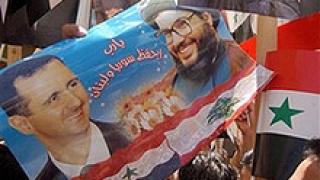 След Тунис - ще има ли верижна реакция в арабския свят?
