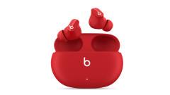 Apple Beats Studio вече и в Buds формат