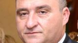 Българин стана вицепрезидент на Световната федерация по таекуон-до ITF