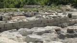 Борисов на Перперикон: Продължаваме да разкриваме археологически селища