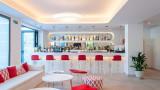 Som Dona Hotel - първият хотел в Испания, забранен за мъже