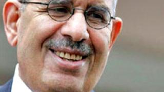 """В Египет разследват Ел Барадей и Амр Муса за  """"държавна измяна"""""""
