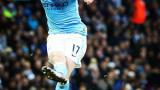 Нередовен гол прати Ман Сити на финал срещу Ливърпул (ВИДЕО)