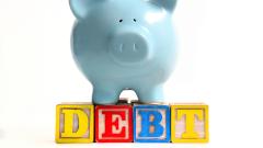 Прогноза: Лихвите по кредитите ще се запазят на нивата от миналата година