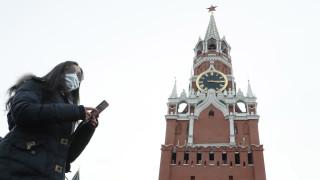 Излетя първият военен руски самолет за евакуация на руснаци от Ухан