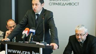 Шап няма, обяви Янев, това е сделка с Турция