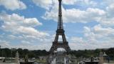 Франция се опитва да стане европейската Силициева долина