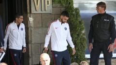 Юве и Интер спорят за бивш ас на Реал (Мадрид)