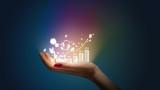 10-те най-обещаващи нови технологии за следващите 5 години