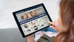 Защо дигиталният маркетинг е важен за малкия и среден бизнес?