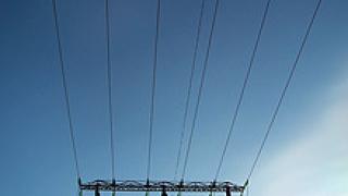 Лошото време остави 13 села без ток