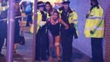 Взрив! 19 мъртви и над 50 ранени на концерта на Ариана Гранде в Манчестър (ВИДЕО И СНИМКИ)