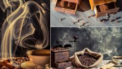 Три кафета на ден са свързани с редица ползи за здравето
