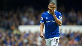 Евертън шокира Челси, поиска 80 млн. паунда за Ричарлисон