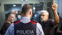 Няма да има референдум в Каталуния, убеден Мадрид