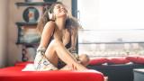 Кои са най-щастливите песни на всички времена