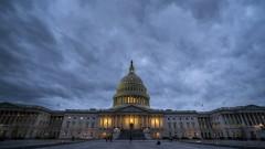 Сенатът на САЩ блокира Ф-35 за Турция