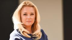 """Лора Крумова ще изиграе себе си в """"Откраднат живот"""""""