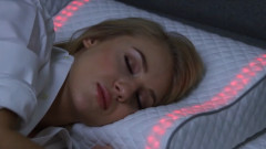 Умни възглавници и матраци променят съня