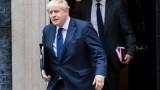 Борис Джонсън: Има гореща любов между Великобритания и Франция