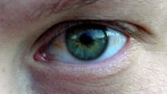 Безплатни прегледи за глаукома в Пловдив