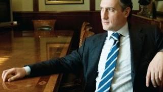 Домусчиев: Трябва да свикна със злобата