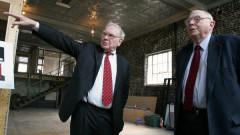 7 милиардери, които трябва да благодарят на Уорън Бъфет за богатството си