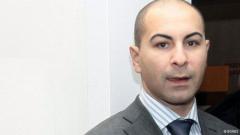 Два гафа на България по случая Боевски