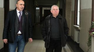 Адвокатът на Кирчо Киров: присъдата е отчитане на дейност