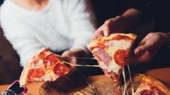 Защо е по-добре да ядем пица, вместо зърнени закуски