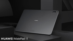 HUAWEI MatePad 11 вече е на българския пазар, ползва новата операционна система HarmonyOS 2