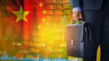 Китай купува американски дълг три месеца поред
