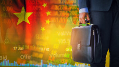 Китай влага над $3 милиарда в Източна Европа