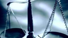 Съдът отложи пак дело срещу Гаич