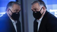 Унгария започва офанзива срещу американски технологични гиганти