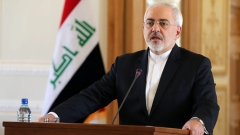 Иран чака да паднат санкциите срещу страната