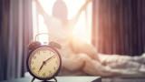 От какво се нуждае тялото ни сутрин
