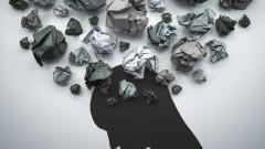 Безпокойството и какво ни кара да го изпитваме