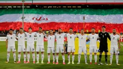 Проблеми за Иран преди старта на Мондиал 2018